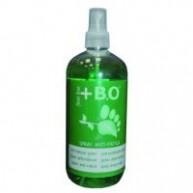Spray Refrescante Antifatiga