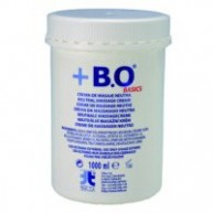 CREMA MASAJE +BO Basics 1000 ml.
