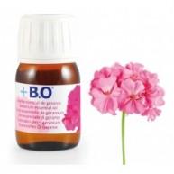 Aceite esencial Geranio 100%