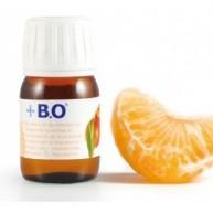 Aceite esencial Mandarina 100%