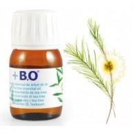 Aceite esencial Árbol de té 100%