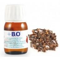 Aceite esencial Clavo 100%