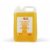 ACEITE DE ALMENDRAS +B.O 5000 ml.