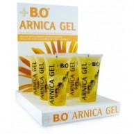 bo-arnica-gel expositor