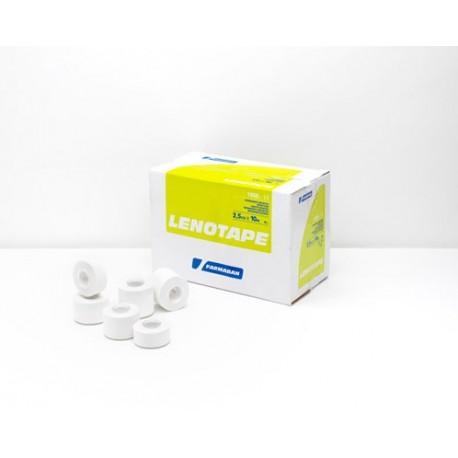 LENOTAPE 2.5cmx10m