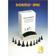 ESPÉCULO DORMO-SPEC RST,RSC,RF 4mm