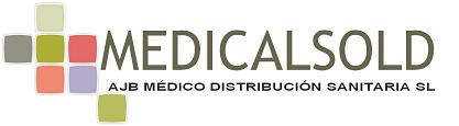 medicalsold